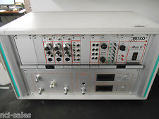 rackmount signal generator